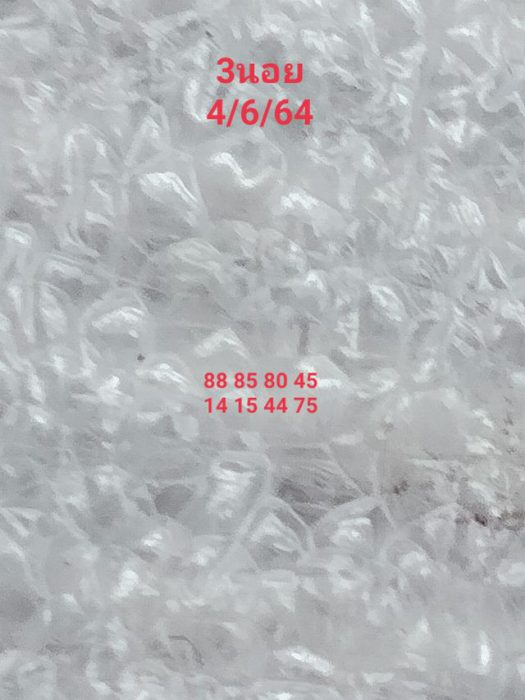 แนวทางหวยฮานอย4-6-64-วันนี้.com2